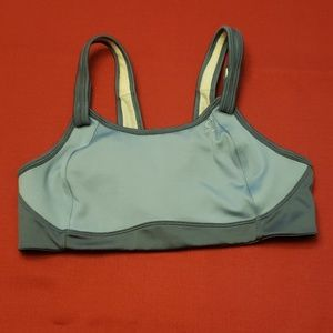 Sports Bra - Fiona by Moving Comfort